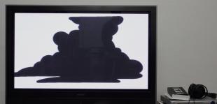 fabian bechtle, video still, master scan, 2016