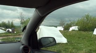 camp_still